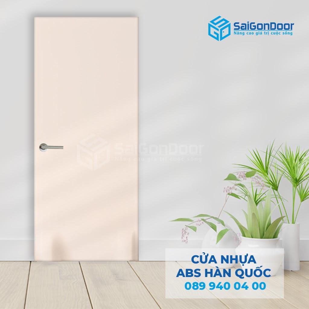 Cua ABS KOS 101-K5300